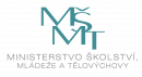 msmt-logo-01.png