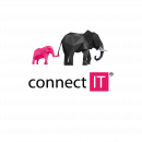 connect-it-elephants.png
